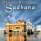 Melody & Majesty Sadhana