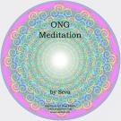 Ong Meditation
