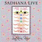 Satkirin Kaur Live