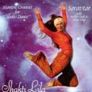 Shakti Dance Grooves