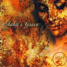 Shakti's Grace
