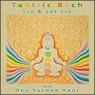 Tantric Bach