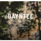 Bayntee: Prayer to Guru Ram Das