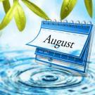 News August 2013