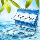 News September