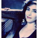 Celtic Harp - Kim Robertson