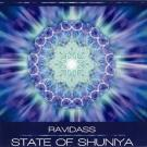 State of Shuniya