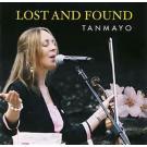 Tanmayo