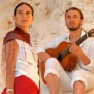 Weitere Musik von Mirabai Ceiba