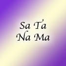 Sa Ta Na Ma