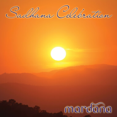 Sadhana-Celebration