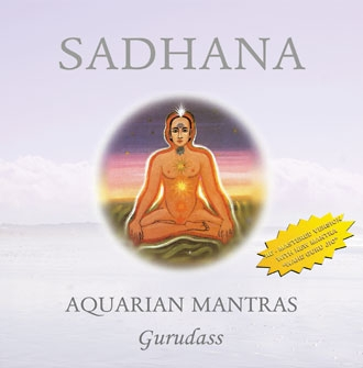 Healing Sounds Sadhana