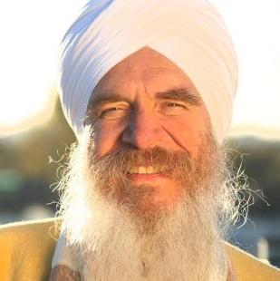 Sat Hari Singh