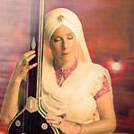 Satkirin Kaur