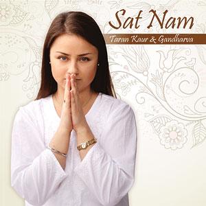 Taran Kaur und Gandharva