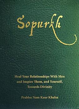 Sopurkh