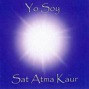 Sat Atma Kaur