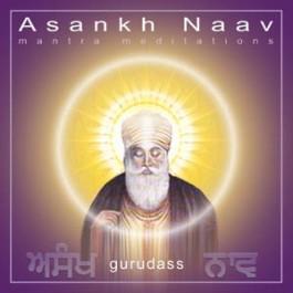 01 Asankh Nav - Guru Dass Singh&Kaur
