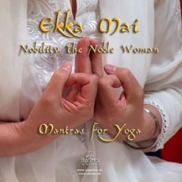 Ekka Mai & Nobility - Sangeet Kaur komplett