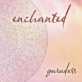 Enchanted - Gurudass komplett