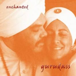 07 Aval Allah - Guru Dass Singh&Kaur