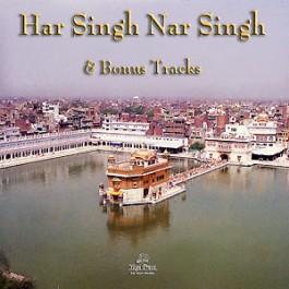 Har Singh Nar Singh - Nirinjan Kaur