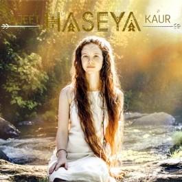 Haseya - Ajeet Kaur komplett