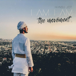 I am, I am, The Movement - Hansu Jot komplett