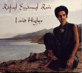Long Time Sun - Rafael