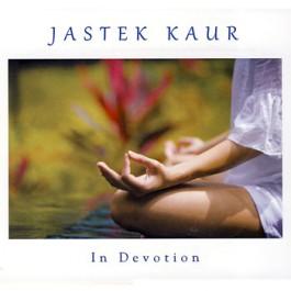 Guru Ram Das - Jastek Kaur