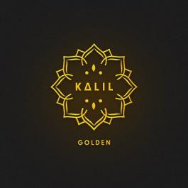Kalil - Kate McKenzie komplett