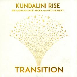 Infinite Ang Sang Wahe Guru – Instrumental - Siri Sadhana Kaur