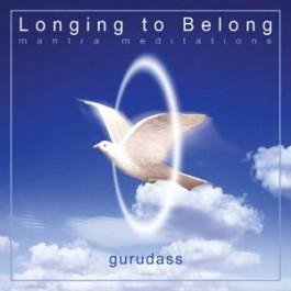 Aad Gureh Nameh - Guru Dass Singh&Kaur