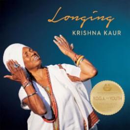 Longing - Krishna Kaur komplett