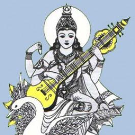 Klang und Mantra im Kundalini Yoga  - PDF-Datei