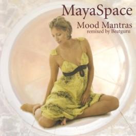 Ra Ma Da Sa - Maya Fiennes