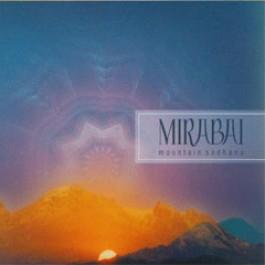 06 Guru Ram Das Chant - Mirabai
