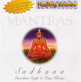 01 Wha Yanti - Gurudass Singh & Kaur