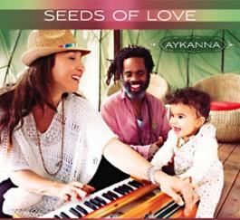Adays Tisay Adays (feat. Momo Loudiyi) - Aykanna