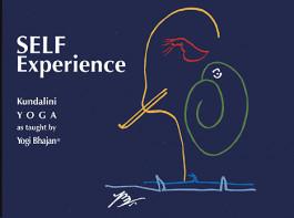 Self Experience - Harijot Kaur - eBook