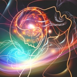 Shuniya – der Nullpunkt des Geistes - mit 7 Übungsreihen - PDF-Datei