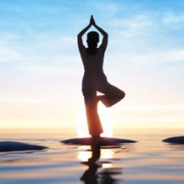 Schwerelos Leben - Kundalini Yoga Übungsreihe - PDF Datei