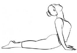 Yogische Begrüßungen - Yogareihe