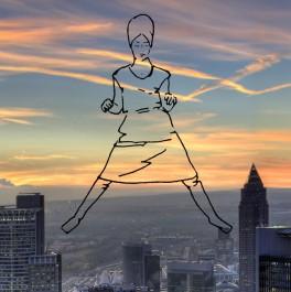 Wie Yoga Deutschland verändert - PDF-Datei