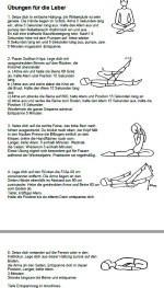 Mantra Download Kundalini Yoga Fur Die Leber Ubungsreihe Pdf