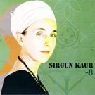 -8 - Sirgun Kaur komplett