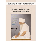 Meditations for the New Millenium (1999) - Yogi Bhajan - eBook