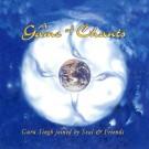 A Game of Chants - Guru Singh, Seal & The Peace Family komplett