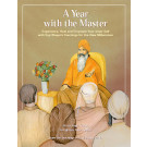A Year with the Master - Yogi Bhajan - eBook
