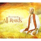 All Roads - Harnam komplett